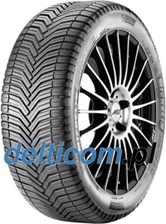 Michelin CrossClimate 225/50R17 98H