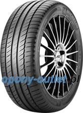 Michelin Primacy H/P 215/50R17 95V
