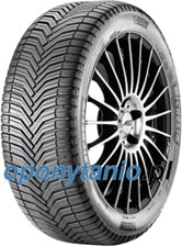 Michelin CrossClimate 225/50R17 94V