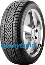 Star performer SPTS AS 185/55R16 87H