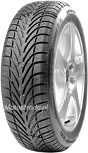BF-Goodrich G-Force Winter 185/60R14 82T