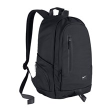 Nike All Access Fullfare Ba4855-001