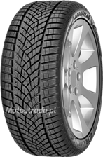 Goodyear UG Performance G1 215/55R16 93 H