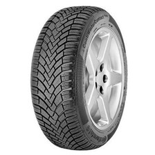 Continental ContiWinterContact TS850 165/70R14 81T