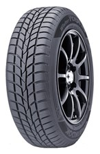 Hankook Winter ICept Rs W442 205/55R16 91T