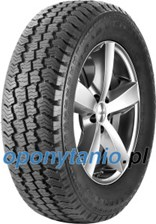 Kumho Road Venture At Kl78 31X10.50R15 109S