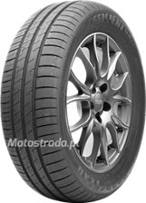 Goodyear EfficientGrip Compact 165/70R14 81T