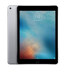 "Apple iPad Pro 9,7"" 256GB Wi-Fi Szary (MLMY2FDA)"
