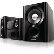 Philips BTM1180
