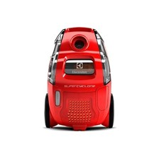 Electrolux SuperCyclone Dust&Gone SCPARKETTO