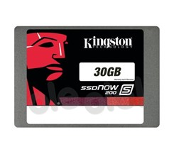 Kingston SS200S3/30G