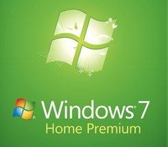 MICROSOFT OEM WINDOWS 7 HOME PREMIUM SP1 X64 PL 1PK DVD LCP GFC-02737 (OOMICSW7H640PL1)