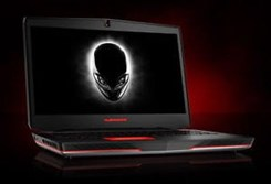 Dell Alienware M14Xr3 (272339785)