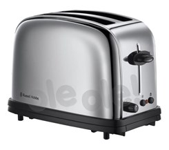 Russell Hobbs Chester 20720-56