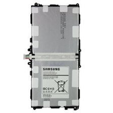 Samsung Oryginalna Bateria Do Galaxy Note 10.1P601 8220Mah (T8220E)