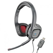 Plantronics + mikrofon .Audio 655 USB (80935-05)