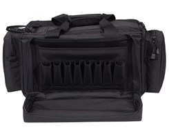 5.11 Tactical Torba Range Ready Bag 59049 (U5.11/Torba59049) Kr