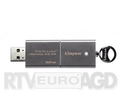 KINGSTON 32GB DATATRAVELER ULTIMATE 30 G3 (DTU30G3/32GB)