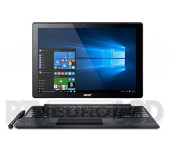 Acer Switch Alpha 12 Intel Core i5-6200U 8GB 256GB SSD 12'' W10 + rysik
