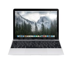 Apple MacBook (MF865ZE/A)