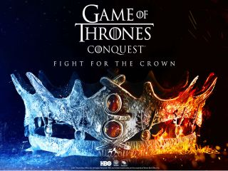 """Game of Thrones: Conquest"" – nowa gra na telefony"