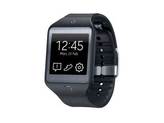 Nowy Android Wear