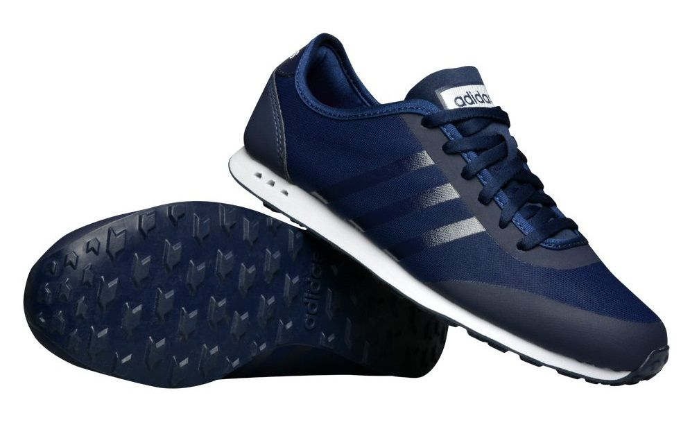 adidas neo buty ccc