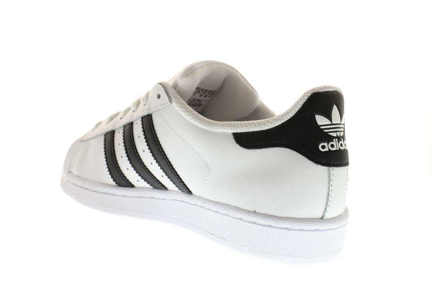 adidas superstar cena