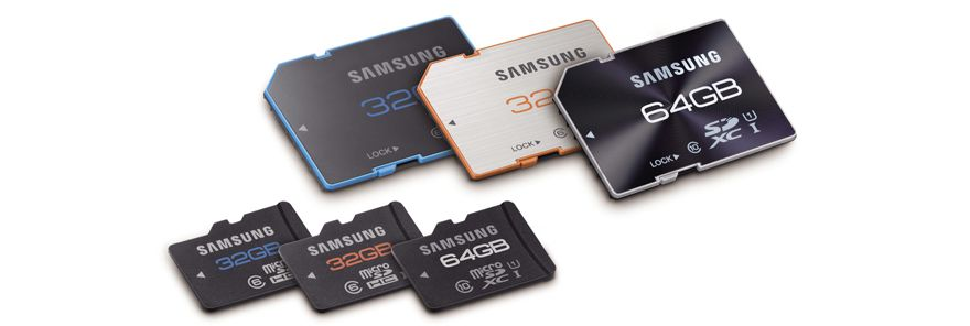 Damaged sd card recovery