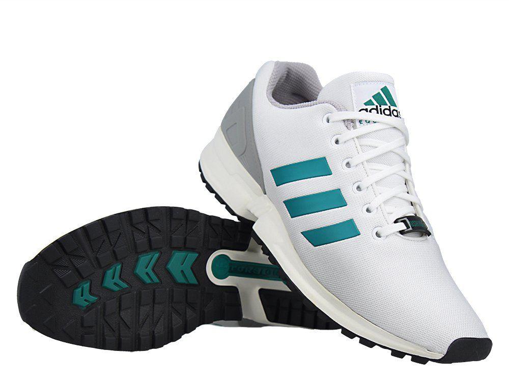 uk availability 00487 4d645 amazon adidas zx flux eqt 72887 8fc2c