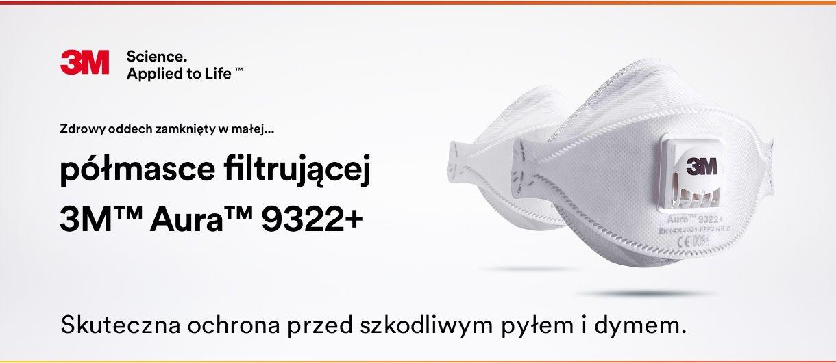 8c30-1b81-432e-bf00-99cd7b697228_large.j