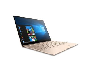 Oto Huawei Matebook X - nowy konkurent Apple