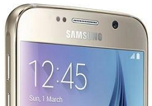 Test: Samsung Galaxy S6 i S6 Edge