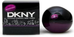 Perfumy Donna Karan DKNY Be Delicious Night Woman woda perfumowana 100 ml spray - zdjęcie 1