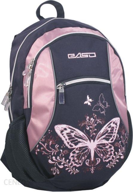 0e22c3c2f61bf i-paso-plecak-szkolny-mlodziezowy-82174.jpg