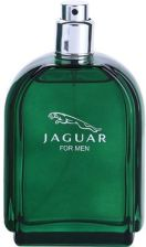 Jaguar for Men Woda toaletowa 100 ml spray