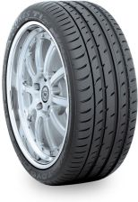 Toyo Proxes T1 Sport 215/50R17 95W