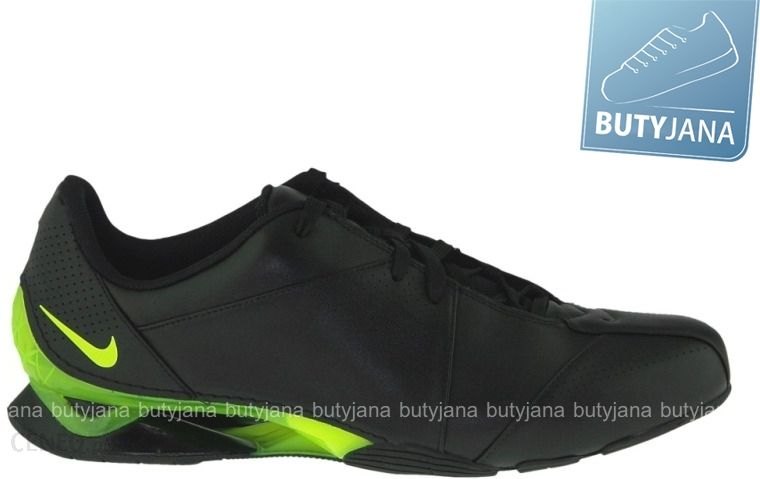 new product a96f9 0903a ... authentic nike shox gt cuir ceneo nike shox gt leather . b2dd4 292f2