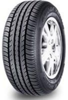 Goodyear Eagle Nct5 225/55R17 101H