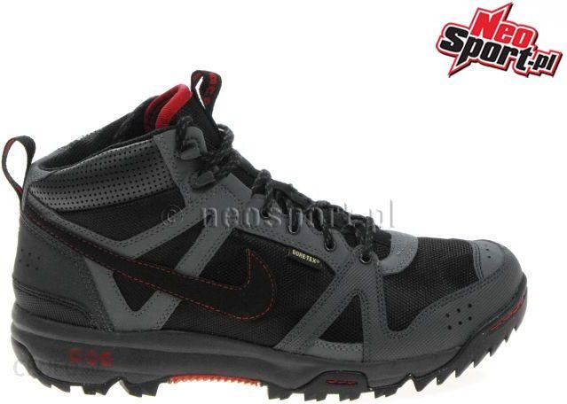Nike Rongbuk Tex Mid Acg Gore QoWBeErdCx