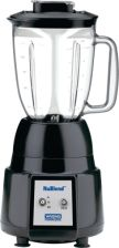 Waring Commercial Blender barowy
