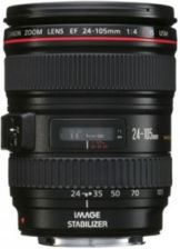 Canon EF 24-105mm f/4L IS USM (0344B006)