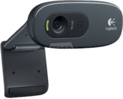 Logitech Webcam C270 (960-000702)
