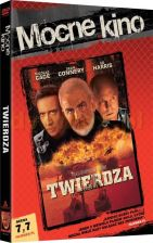 Twierdza (The Rock) (DVD)