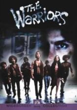 Wojownicy (The Warriors) (DVD)