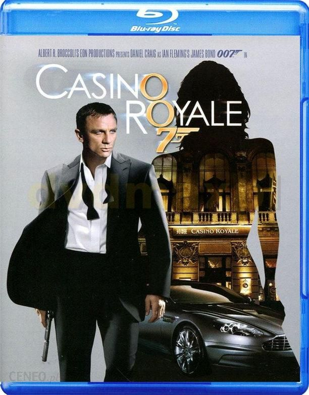 casino royale 1 pl