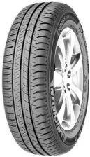 Michelin Energy Saver 205/60R16 92V