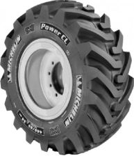 Michelin 440/80-24 (16.9-24) Power Cl 168A8