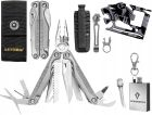 Leatherman Charge TTI L830731
