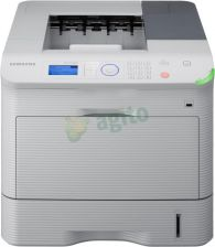 Samsung ML-5510ND